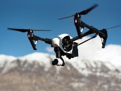 productos-drone