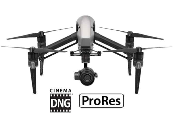 drone-inspire2-x5s-galicia