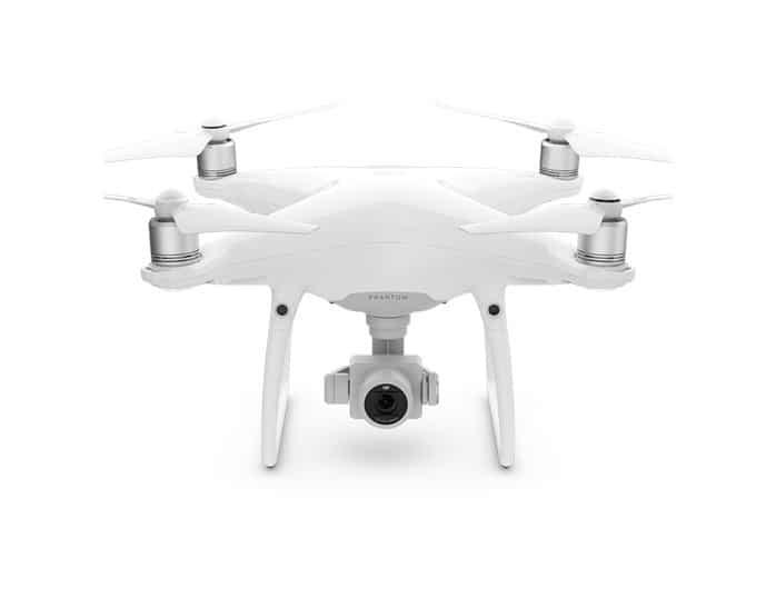 drone-phantom-4-profesional-1