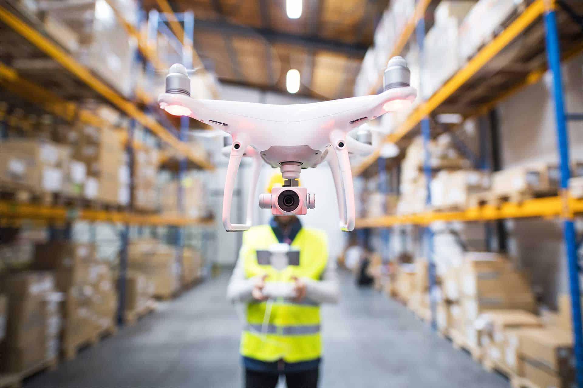 vdevideo-video-con-drone