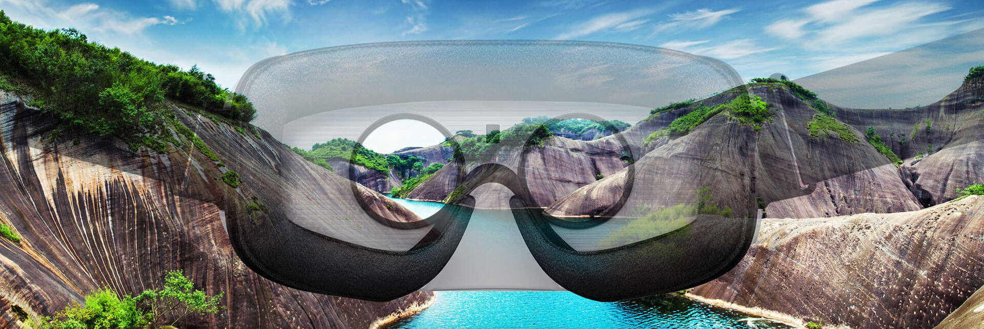 now-boarding-vr-travel-apps