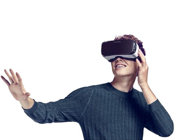 visita-virtual-grandes-espacios